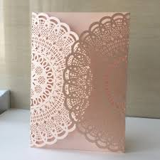 Betrothal Invitation Cards Online Get Cheap Engagement Invitation Card Aliexpress Com
