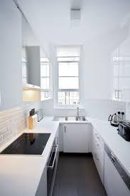 kitchen u shaped kitchen ideas lighting fixture kitchen 2017