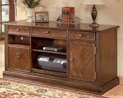 Credenzas Credenzas U0026 Hutches Woodstock Furniture U0026 Mattress Outlet