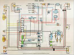 wiring diagram for 1999 vw beetle wiring wiring diagrams
