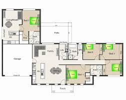 3 bedroom flat floor plan granny flat plans granny flat two storey house plans with granny flat luxury granny flats stroud