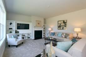 Interior Design For New Construction Homes Bleight Drive Downtown Haymarket New Construction Homes For Sale