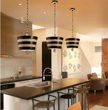 pendant kitchen island lights kitchen island pendants electricsandlighting co uk