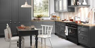 cuisine 3d saujon cuisine sur royan installation et renovation sur saujon oleron