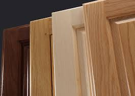 Shaker Raised Panel Cabinet Doors Industry Leading Dependable Lead Time Taylorcraft Cabinet Door