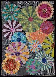 8920 best quilts images on quilt patterns quilting