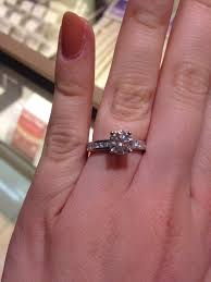 portland engagement rings wedding rings ethical jewelry portland estate jewelry co