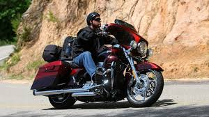 2012 harley davidson cvo street glide for sale near hilton head