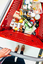 can i shop online for black friday at target 24 healthy groceries you need to try from target pinch of yum