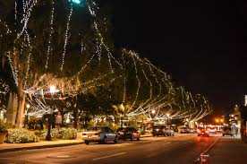 904 happy hour article nights of lights in st augustine information