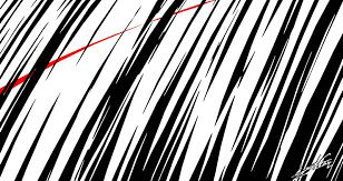 tableau portrait noir et blanc pop art tendance tableau et portrait façon andy warhol