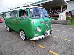 kombi volkswagen for sale the people u0027s car world vw day philippines part 3 speedspec