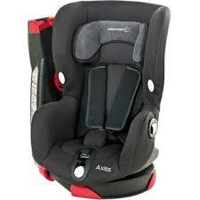prix siège auto bébé confort compare car iisurance comparer siege auto groupe 1