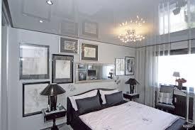 Schlafzimmer Und Badezimmer Kombiniert Plameco Spanndecken Renovierung Ihrer Decke Lapatke U0026 Keller Gmbh