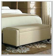 storage bench bed bed storage bench end storage bedroom bench by