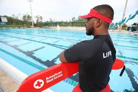 life guarding u2013 felix fitness