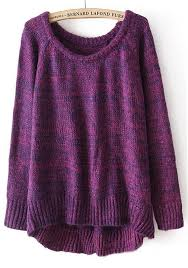 purple sweater best 25 purple sweater ideas on belstaff purses what