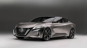 nissan car 2017 2017 nissan vmotion 2 concept 8 wallpaper hd car wallpapers