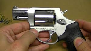 taurus model 85 protector polymer revolver 38 special p 1 75 quot 5r taurus model 85 38 special ultra lite revolver a little work goes
