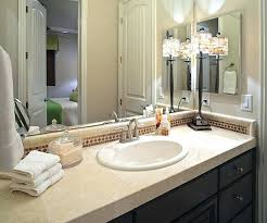 cheap bathroom makeover ideas cheap bathroom makeover ideas diy bathroom decorating ideas