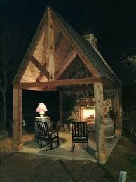 New Backyard Ideas by Best 25 Backyard Sitting Areas Ideas On Pinterest Backyard Hill