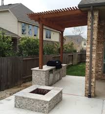 primo outdoor living