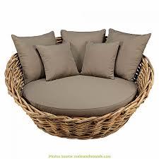 grand coussin pour canapé grand coussin pour canapé en rotin artsvette