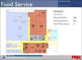 complete refrigeration installation allen isd service center