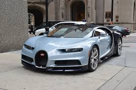 car bugatti 2017 2017 bugatti chiron now taking orders stock gc chiron