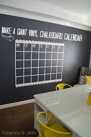 remodelaholic top ten chalkboard paint projects and link party