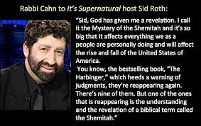mystery of the shemitah book review the mystery of the shemitah stand up for the