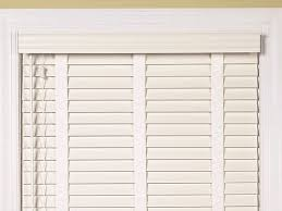 comfortex blinds window coverings