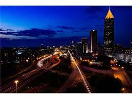 Refinance Mortgage Rates Atlanta Ga 45 Ivan Allen Jr Blvd Nw 1802 For Sale Atlanta Ga Trulia