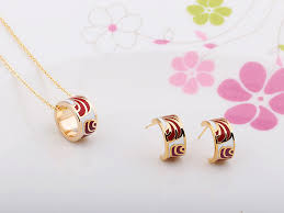 feather earrings for kids feather earrings for kids promotion shop for promotional feather
