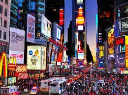 chambre york d馗o chambre york d馗o 100 images 华景旅行网官方网站 华景旅行网