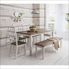 5 piece dining room set under 200 full size of dining tables5
