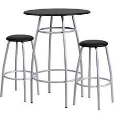 Bar Table And Stool Set Flash Furniture Bar Height Table And Stool Set