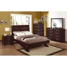 American Furniture Warehouse Bedroom Sets American Furniture Bedrooms Getpaidforphotos Com