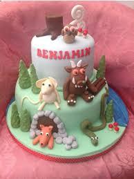 wedding cake nottingham nottingham cakes wedding cakes birthday celebration cupcakes