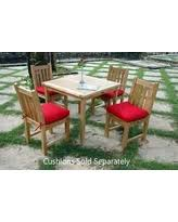 Square Bistro Table And Chairs Amazing Indoor Bistro Table Sets Deals