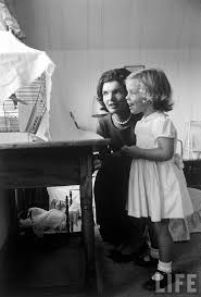 caroline kennedy children 733 best the kennedys images on pinterest the kennedys caroline