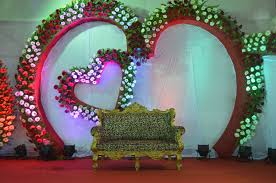 marriage decoration theme marriage decoration 2014