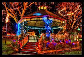 christmas lights gazebos pinterest christmas lights lights