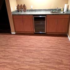 Laminate Flooring Fresno Ca Premium Soft Wood Tiles Interlocking Foam Mats