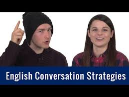 visit www englishclass101 com to learn english for free in this