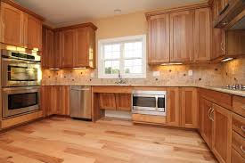 Accessible Kitchen Cabinets Traditional Kitchen Raleigh By - Accessible kitchen cabinets