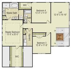 small farmhouse floor plans 100 small farmhouse floor plans house plan wesleyan top 25 best