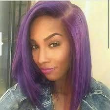 black hairstyles purple hair color emerald green splat on people google search hair