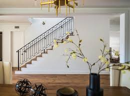 Industrial Stairs Design Industrial Staircase Sconces Design Ideas