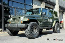 charcoal black jeep jeep wrangler vehicle gallery at butler tires and wheels in